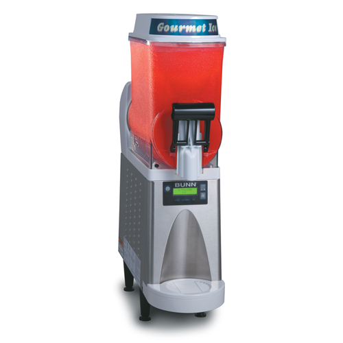 Slushie Machine $47