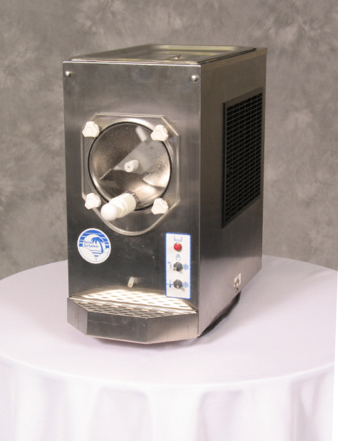 Frozen Drink Machine $53
