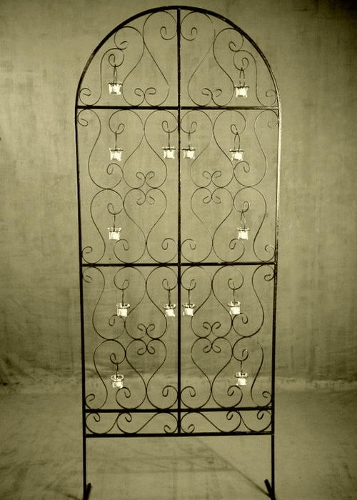 Screen Center Panel $21