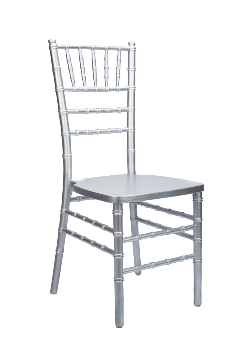 Chiavari Chair $4